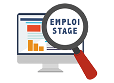 icon-emploi-stage