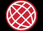 icon-reseau