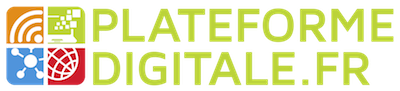 logo-transparent-petit