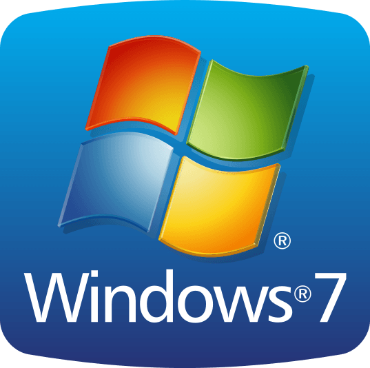 Windows-7-kaufen