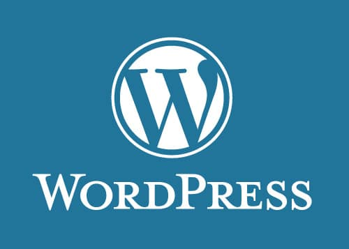 formation-WordPress-1