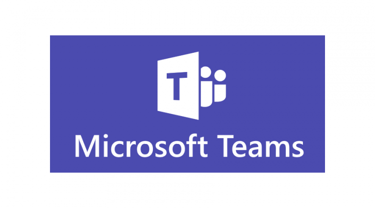 microsoft-teams-765x425